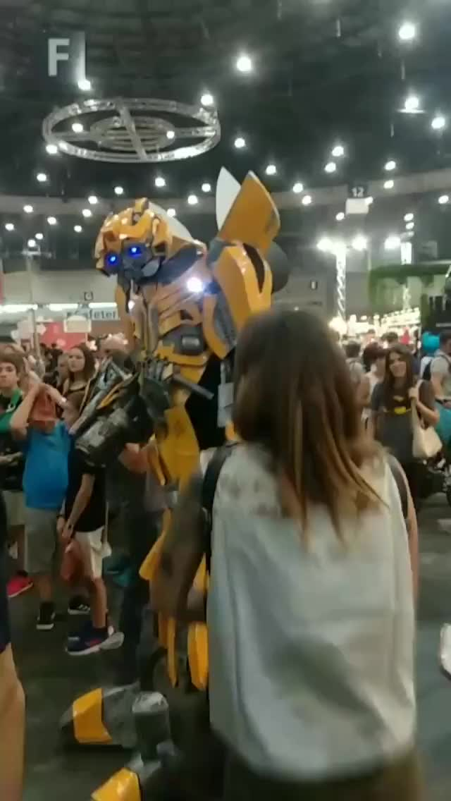 Watch and share Aichan_cosplay 2018-09-22 21:58:10.465 GIFs by Pams Fruit Jam on Gfycat