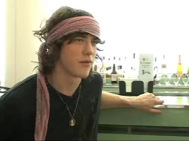 Watch this trending GIF on Gfycat. Discover more lekker hot andrew wyngarden GIFs on Gfycat