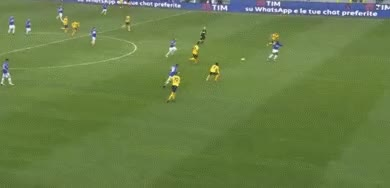 Watch and share LOB SAMPDORIA GIFs on Gfycat