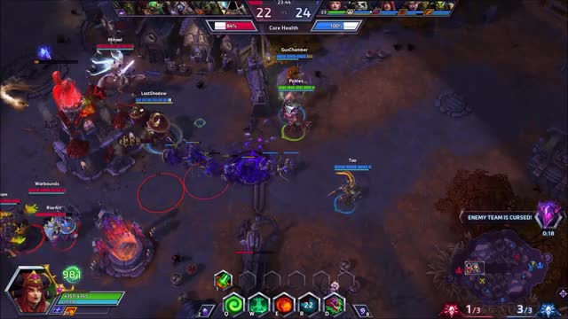 Watch alex GIF on Gfycat. Discover more leagueoflegends GIFs on Gfycat
