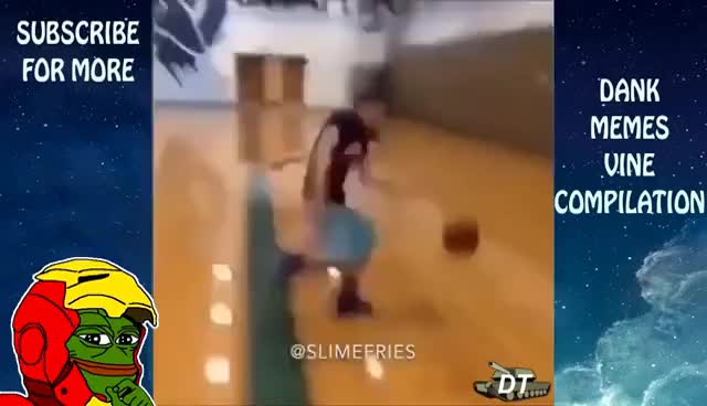 Watch Dank Memes Vine Compilation V26 GIF on Gfycat. Discover more related GIFs on Gfycat