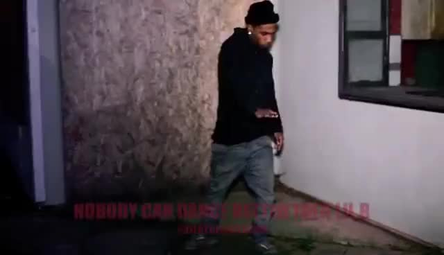 Watch based GIF on Gfycat. Discover more lil b GIFs on Gfycat