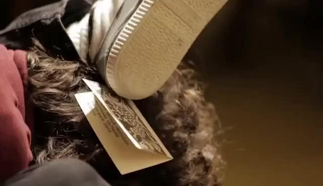 Watch bboy GIF on Gfycat. Discover more bboy GIFs on Gfycat