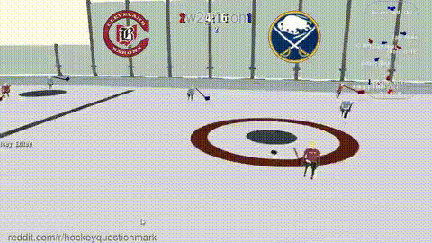 hockeyquestionjerk,  GIFs