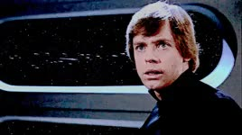 Watch and share Zapp Makes Stuff GIFs and Luke Skywalker GIFs on Gfycat