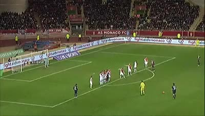 Watch Giroud fist bump with Subašić after a nice save in 84th minute (reddit) GIF on Gfycat. Discover more Zlatan Ibrahimovic, soccer GIFs on Gfycat