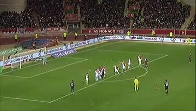 Watch and share Zlatan Ibrahimovic GIFs and Soccer GIFs on Gfycat