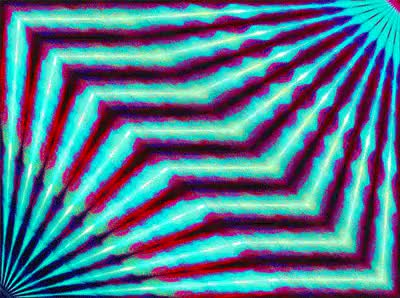 Watch Electric Water. The Current Sea, 2014.More #GIF experiments  GIF on Gfycat. Discover more brian griffith, feedback, feedback gif, gif, glitch, glitch gif, loop, loop gif, pixelsorter, pixelsorting, psychedelic, psychedelic gif, sarah zucker, the current sea, thecurrentseala, trippy, trippy gif, twitter bot, water, water gif GIFs on Gfycat