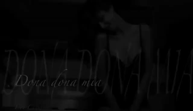 Watch and share Toto Cutugno-Donna Donna Mia GIFs on Gfycat