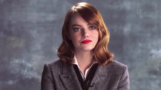 Watch this emma stone GIF by @gytsuga on Gfycat. Discover more emma stone GIFs on Gfycat