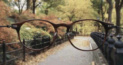 Watch and share Glasses GIFs on Gfycat