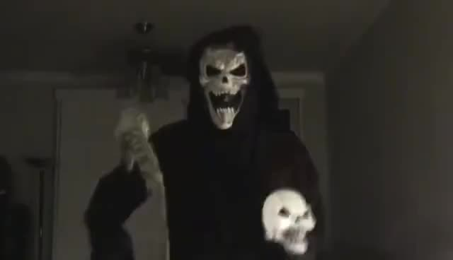 Watch and share Reaper GIFs and Grim GIFs on Gfycat