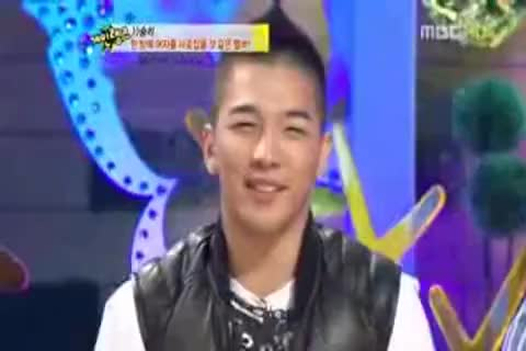 Watch Winks GIF on Gfycat. Discover more Taeyang GIFs on Gfycat