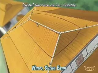 Watch Ninpo Shishi enji GIF on Gfycat. Discover more Shishi enji, barreira do orochimaru, barreira do quarteto do som, ninpo shishi enji, quarteto do som GIFs on Gfycat