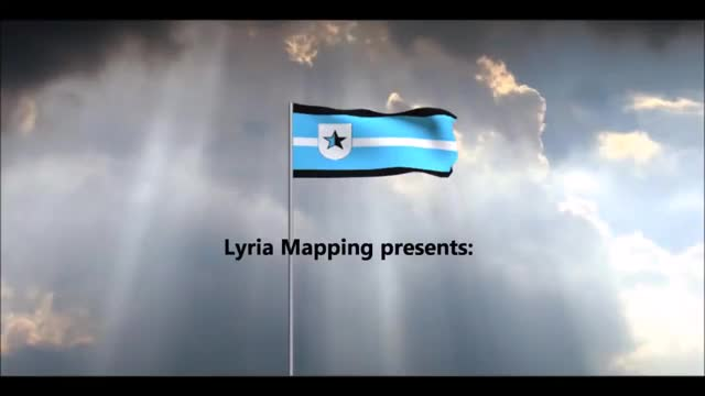 Watch and share Lyria Mapping GIFs and Conflict GIFs by Uncle Retardo  on Gfycat