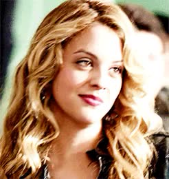 Watch and share Gage Golightly GIFs and Erica Reyes GIFs on Gfycat