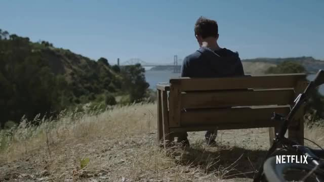 Watch 13 Reasons Why | Official Trailer [HD] | Netflix GIF on Gfycat. Discover more 08282016ntflxuscan, 13rymt, Drama, comedy, documentary, movies, netflix, plvahqwmqn4m0mgkarahh7scvveepibvye, plvahqwmqn4m1uq5jitdkmnrxznwtug-dp, plvahqwmqn4m2n01ffqy2wxkyvyucal86b, streaming, television, trailer, ya GIFs on Gfycat
