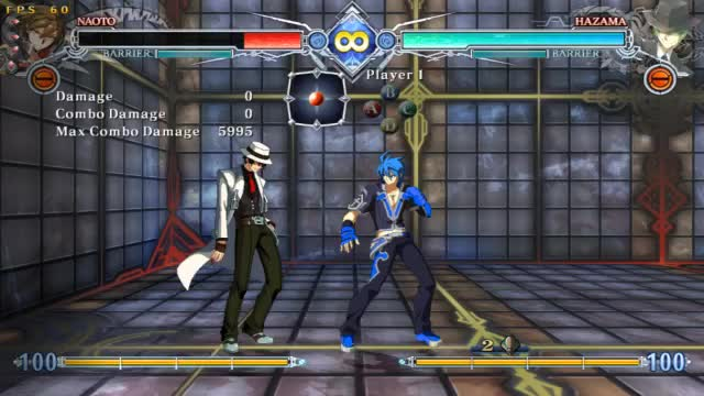 Watch Hazama's Asstral combo GIF by @lazybone95 on Gfycat. Discover more Astral, BBCF, Blazblue, Chain, Combo, FGC, Hazama, InstantKill GIFs on Gfycat