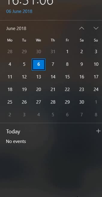 Watch and share Calendar GIFs on Gfycat