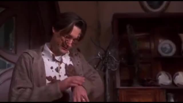 Watch CASPER GIF on Gfycat. Discover more Crows, DUMP, Light, Money, NERD, bro, dad, food, funny, gothic, high, mean, other, out, random, ricci, run, teenagers, time, whatever GIFs on Gfycat