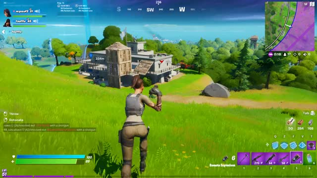 Watch and share Fortnitebr GIFs and Fortnite GIFs by myusuf3 on Gfycat