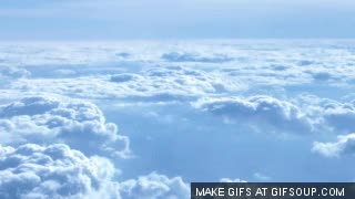 Watch and share Cloud GIFs on Gfycat