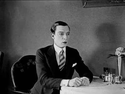 Watch this marry me GIF by Bob (@bobtheb1976) on Gfycat. Discover more buster keaton, celebrity, celebs, marry me, proposal, propose, will you marry me GIFs on Gfycat