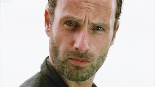 Watch and share The Walking Dead GIFs and Walking Dead Gif GIFs on Gfycat