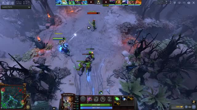 Watch and share Dota2 GIFs and Bad GIFs by tioproza on Gfycat