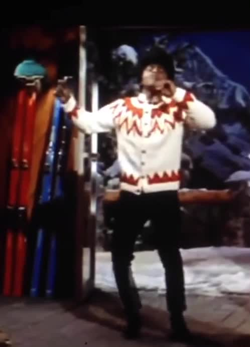 GIF Brewery, dance, james-brown-s-best-dance-moves,  GIFs