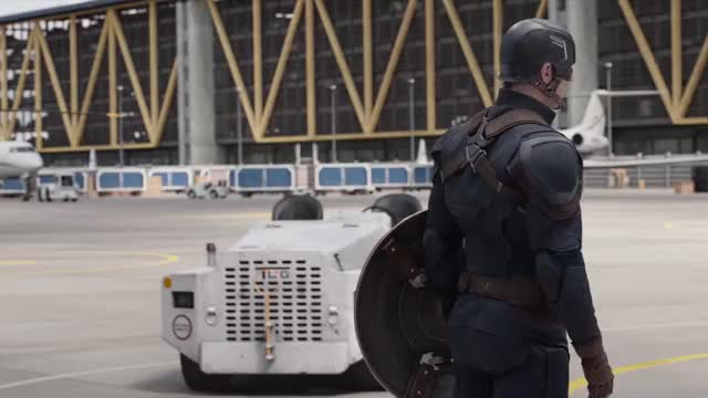 Watch this captain america GIF by Notias1 (@notias1) on Gfycat. Discover more Ant Man, Avengers, Captain America, Civil War, Comic books, Hydra, Iron Man, Marvel, Marvel Cinematic Universe, Thor, ant man, avengers, captain america, captain america: civil war, captain america: the first avenger, captain america: the winter soldier, civil war, comic books, hydra, iron man, marvel, marvel cinematic universe, steve rogers, thor GIFs on Gfycat