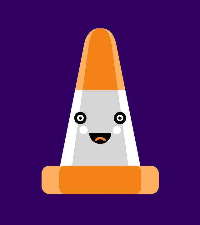 Watch and share Cone GIFs on Gfycat