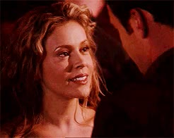 Watch and share Phoebe Halliwell GIFs and Their First Kiss GIFs on Gfycat