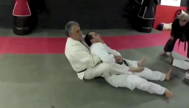 Watch Raffy choke GIF on Gfycat. Discover more judo, raffy, tappout GIFs on Gfycat