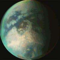 Watch and share Satunrs-Titan-1 GIFs on Gfycat