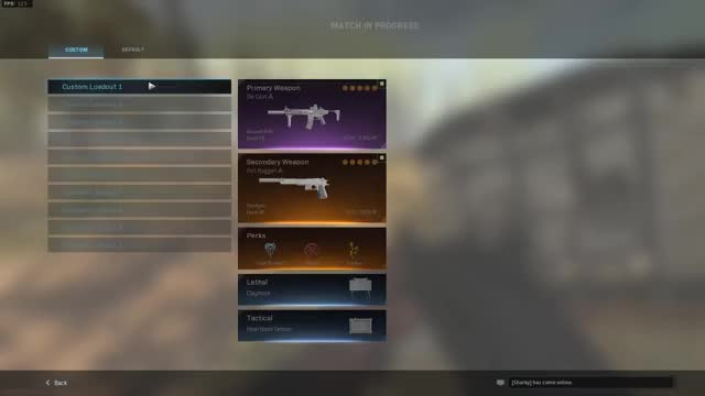 Watch and share Cod Wipe GIFs by jarbid on Gfycat