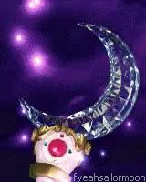 Watch Moon Twilight Flash GIF on Gfycat. Discover more Live Action, Miyuu Sawai, Moon Twilight Flash, PGSM, Pgsm, Sailor Moon, Sailor Moon Live Action, Tokusatsu, Tv Drama, セーラームーン, テレビドラマ, ムーン・トワイライト・フラッシュ, ムーン・ヒーリング・エスカレーション, 沢井美優, 特撮, 美少女戦士セーラームーン GIFs on Gfycat