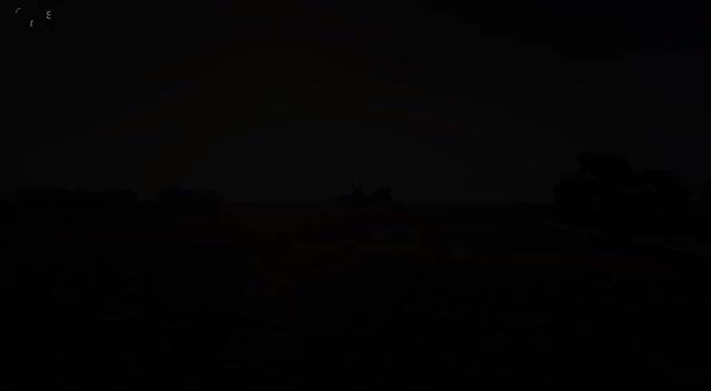 Watch and share Hydra Backflip GIFs on Gfycat