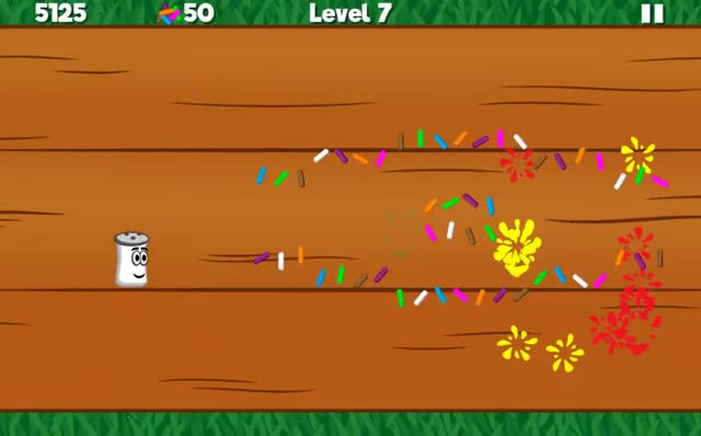 Watch Salt and Pep™ - FREE Mobile Unity Game GIF on Gfycat. Discover more android, arcade, food, free, game, ios, mobile, salt and pep, snively studios, unity GIFs on Gfycat