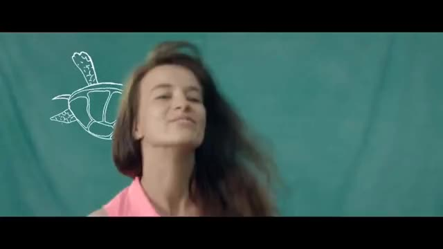 Varius Manx Kasia Stankiewicz Kot Bez Ogona Official Video Gif