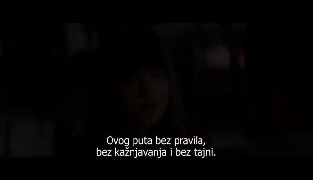 PEDESET NIJANSI MRAČNIJE (FIFTY SHADES DARKER) - SPECIJAL O FILMU
