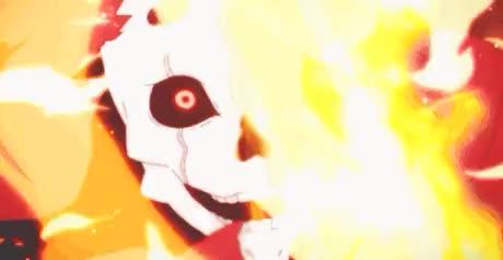 Watch and share Sword Art Onine Ii GIFs and Sword Art Online GIFs on Gfycat