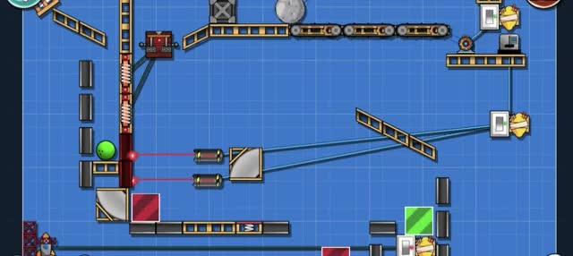 Watch and share Rocket GIFs by Virtex Edge Design on Gfycat