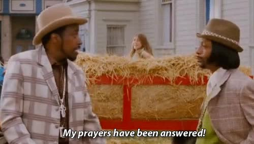 Watch and share Norbit Quotes GIFs on Gfycat