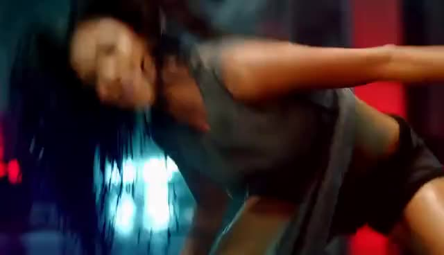 Nicole Scherzinger Wet, nicole scherzinger, nicole scherzinger wet, Nicole Scherzinger - Wet GIFs