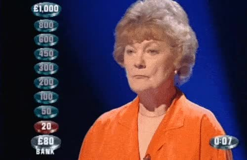 Watch and share She's Short, She's An Ex-teacher, And She's A Scouser. GIFs on Gfycat