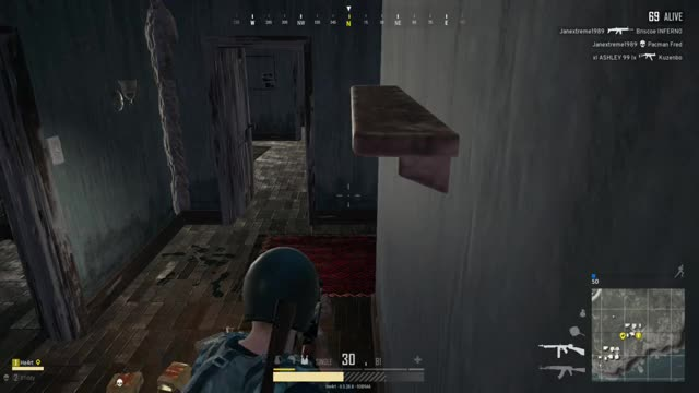 Watch grenade cook? GIF by Xbox DVR (@xboxdvr) on Gfycat. Discover more He4rt, PLAYERUNKNOWNSBATTLEGROUNDS, xbox, xbox dvr, xbox one GIFs on Gfycat