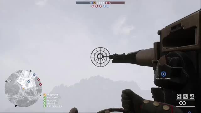 Watch Battlefield jerk GIF on Gfycat. Discover more related GIFs on Gfycat