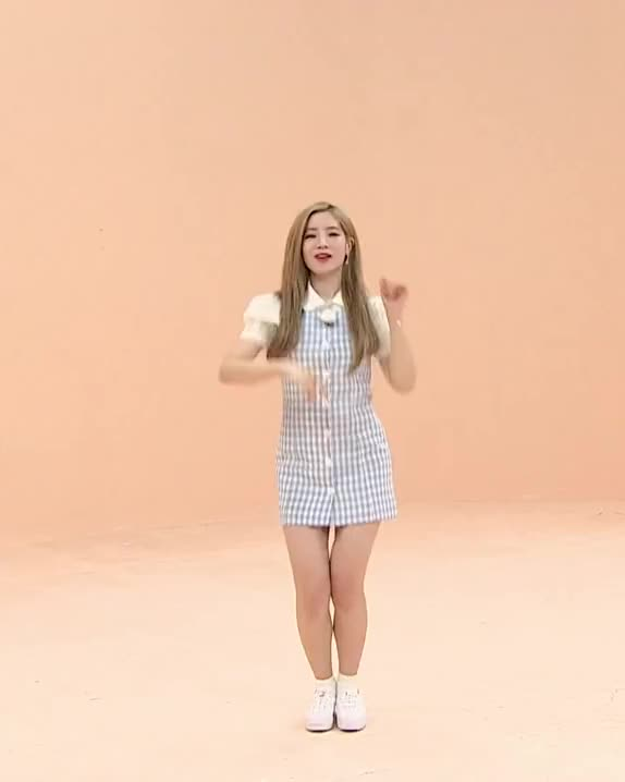 Watch this dahyun GIF by dub (@dubudabu) on Gfycat. Discover more DTNA, dahyun, idol room, kpop, twice GIFs on Gfycat