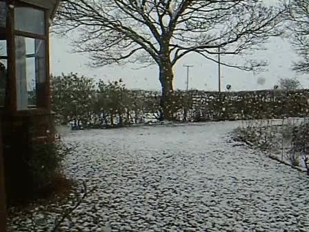 Watch Bleak midwinter GIF by @skipsea680 on Gfycat. Discover more related GIFs on Gfycat